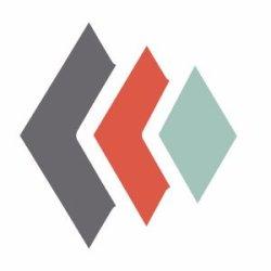Simplus Logo