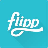 Flipp Stock