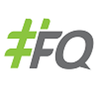 FloQast Stock