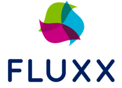 Invest in Fluxx