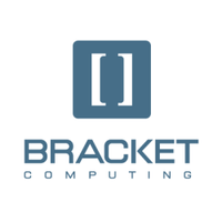 Bracket Computing Stock