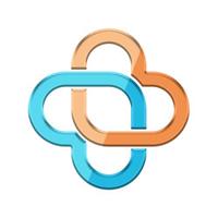 VIZI Healthcare Logo