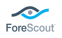 ForeScout Technologies Stock