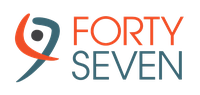 fortyseven