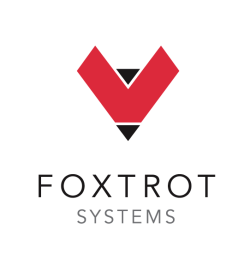 Foxtrot Systems Stock