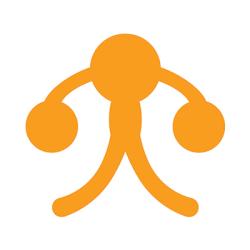 GreyOrange Logo