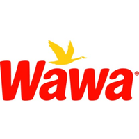 Wawa Inc Stock