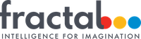 Fractal Analytics Stock