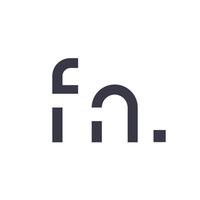 Freenome Stock