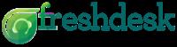 Invest in Freshdesk