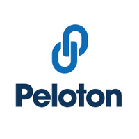 Invest in Peloton Technology