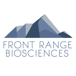 Front Range Biosciences Stock