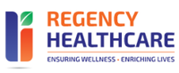 Regency Healthcare Logo