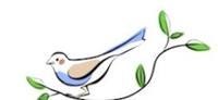 Finch Farm Logo