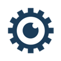 Insightware Stock