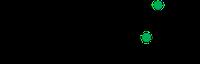 Weka.IO Logo