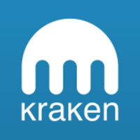 Invest in Kraken Bitcoin Exchange