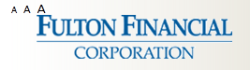 fultonfinancial