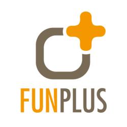 funplusgame