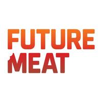 Future Meat Technologies Stock
