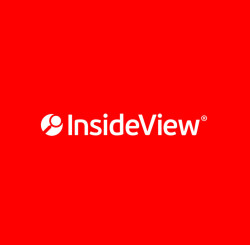 InsideView Stock