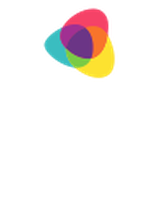 Invest in Fuze