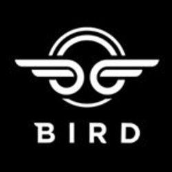Invest in Bird