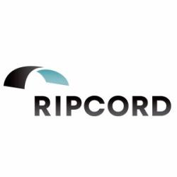 Ripcord Stock