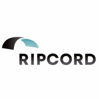 Invest in Ripcord