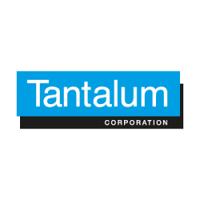 Tantalum Corporation Logo