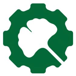 Invest in Ginkgo Bioworks