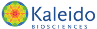 Invest in Kaleido BioSciences