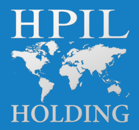 HPIL Holding Stock