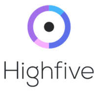 Invest in Highfive