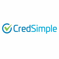 CredSimple Stock