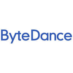 ByteDance Stock