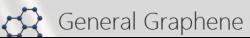 General Graphene Logo