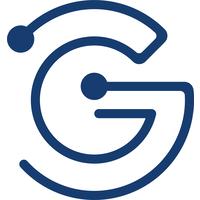 Genesis Global Stock