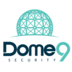 Invest in Dome9 Security