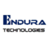 Endura Technologies Stock