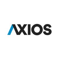 AXIOS Media Stock