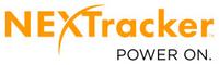 NEXTracker Logo