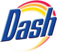 dash4