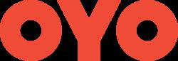 oyorooms