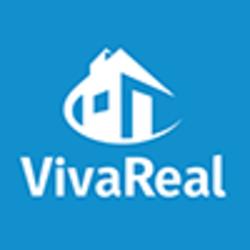 VivaReal Stock