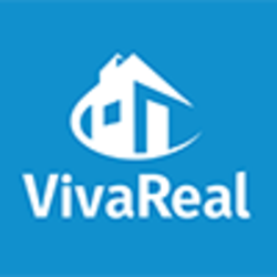 VivaReal Logo
