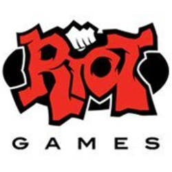 Riot Games Stock