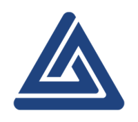 Alumni Ventures Group Logo