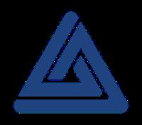 Alumni Ventures Group Stock