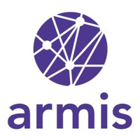 Invest in Armis Security